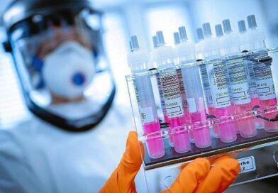 Ministra de Salud sobre la vacuna de Oxford: «Bolivia no será un conejillo de indias»
